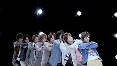 SUPER DELICATE [ENG SUB] - Hey! Say! JUMP