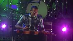 When It's Good (Live On Letterman) - Ben Harper