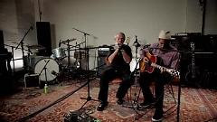 You Found Another Lover (I Lost Another Friend) - Ben Harper , Charlie Musselwhite