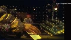 Suburbia (Einsfestival 1986) - Pet Shop Boys