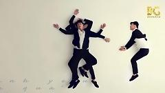 Turned Off The Tv (Vietsub) - Leessang