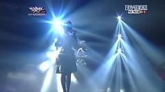 I Know (Live Music Bank) (Vietsub) - YangPa