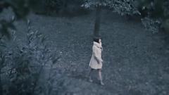 MEMORIA (after days ver) - Aoi Eir