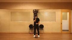 Your Story (Practice Room)