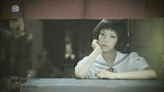 Kamisama Hajimemashita - Hanae
