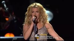 Better Dig Two (CMA Music Festival 2013) - The Band Perry