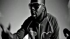 Sweetest Girl (Dollar Bill) (Remix) - Wyclef Jean