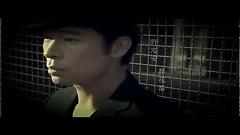 葬花笛 / Zang Hua Di