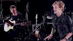 On My Mind (Acoustic) - Tyler Ward , Cody Simpson