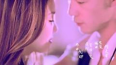 諸葛亮 / Gia Cát Lượng - Tiết Khải Kỳ