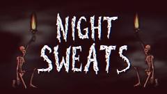Night Sweats - Ryan Adams