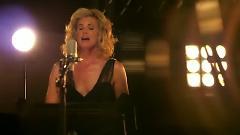 The Way You Look Tonight - Tony Bennett , Faith Hill