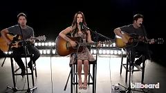Wasting All These Tears (Live At Billboard Studio Session) - Cassadee Pope