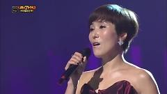 Drinking (I Am A Singer Special Best10 20130918) - Jang Hye Jin