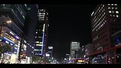 Soul Of Asia - Kkakku
