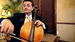 Rockelbel's Canon ( Pachelbel Canon In D ) - The Piano Guys