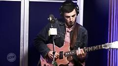 Fugitive Air (Live On KCRW) - of Montreal
