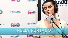 Feels So Close (Live Acoustic On SiriusXM Hits1) - Nelly Furtado