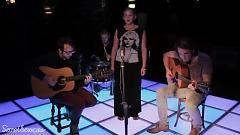 Beautiful Wreck (Secret Sessions) - Charlotte Church
