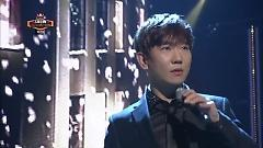 San Song (131106 Show Champion) - Tae.1