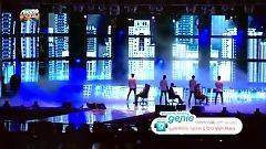Please Don't Go My Girl (131102 Infinity Challenge Song Festival) - Yoo Jae Seok , Kim Jo Han