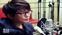 Long After A Parting (131030 MBC Radio) - Shin Seung Hoon