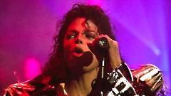 Come Together - Michael Jackson