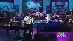 I Just Called To Say I Love You (Live In London, 1995) - Stevie Wonder