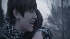 I Love You - Ali , Yim Jae Bum