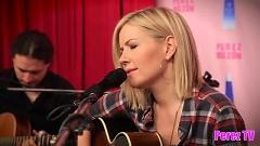 No Freedom (Acoustic Perez Hilton Performance) - Dido