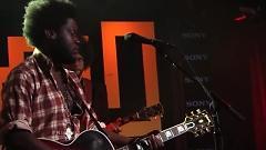 Tell Me A Tale (Live) - Michael Kiwanuka