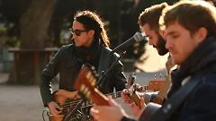 Lonesome Dreams (Cardinal Sessions) - Lord Huron