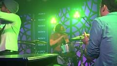 Shake (Live At Jimmy Kimmel Live Music) - The Head And The Heart