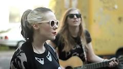 Fri-end (Cardinal Sessions) - Kate Nash