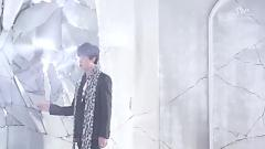 Breath (Japanese Version) - S.M.Ballad , Max ChangMin ,KRYSTAL
