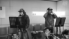 Maybe (140124 MBC Radio) - Freestyle