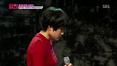 Person, Love (Kpop Star Season 3) - Heo Eun Yul , Heejun Han