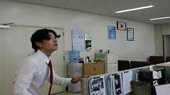 Chwijungunjeon (취중운전) - Bobby Moon