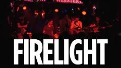 Firelight (Live At SiriusXM) - Young The Giant