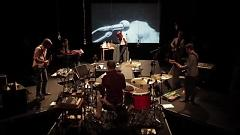 Robotic (Live) - Hannah Georgas