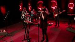 I'm Not Your Hero (Live On QTV) - Tegan and Sara
