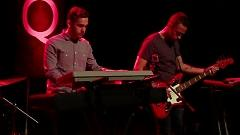 Closer (Live On Q) - Tegan and Sara