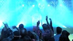 Dip (Jimmy Kimmel Live Music) - Danny Brown
