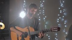 Meet Me There (Live) - Nick Mulvey