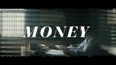 Money - Peace