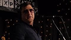 Matamoros (Live On KEXP) - The Afghan Whigs