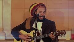 I Don't Wanna Live On Mars (Live) - Ziggy Marley