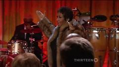 I Never Loved A Man (The Way I Love You) (Live At The White House 2014) - Aretha Franklin