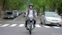 故事画面 / Bóng Hình Xưa Cũ - Kha Hữu Luân