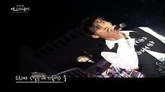 You Also Leave (140315 Yesterday) - Jo Jang Hyuk